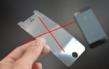 Почему защитные пленки бесполезны на экране телефона и как уберечь гаджет