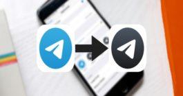 Как по названию и другими способами можно найти бота в Телеграме