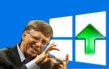 Отключение этой настройки Windows 10 существенно ускорит работу компьютера