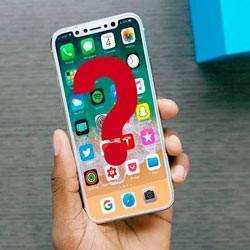 Новая информация о смартфоне iPhone 2018: каким он будет?