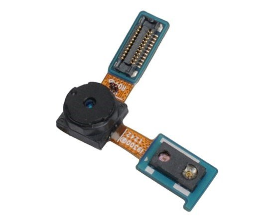 Сенсор внутри корпуса телефона