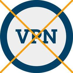 Закон о запрете анонимайзеров и VPN — как это работает?