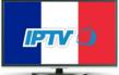 Рабочие ссылки для скачивания французского IPTV-плейлиста 2020 и установка