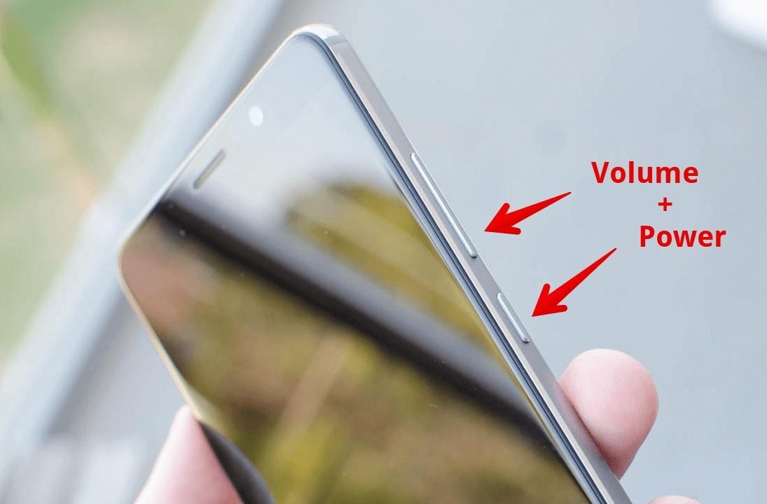 Самая частая ошибка при сбросе смартфона к заводским настройкам