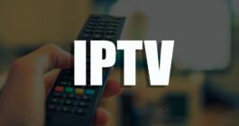 Как скачать IPTV-плейлисты еврейских каналов в m3u и трудности при установке