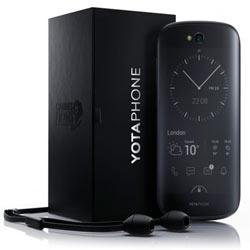 YotaPhone 3: дата выхода в России, цена, характеристики Йотафон 3 2017