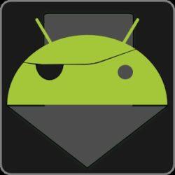Android System WebView — что это за программа, можно ли удалить?