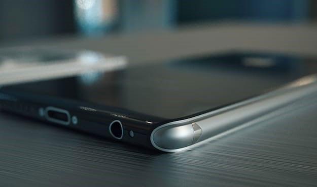 интерфейсы подключения айфон 8