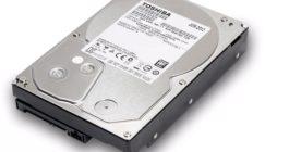 Почему в диске на 1 ТБ всего 931 ГБ и как определить фактический размер