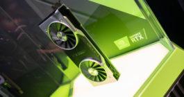 Стоит ли или нет покупать RTX видеокарты NVIDIA, на что влияет и прогнозы