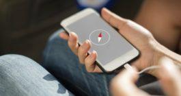 4 простых способа узнать, где находится человек, по номеру его мобильника