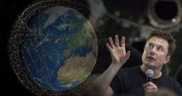 Илон Маск отключит интернет за скачивание пиратских фильмов: правда или ложь