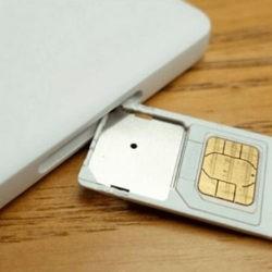 Телефон не видит SIM карту — почему, что делать, полный перечень решений