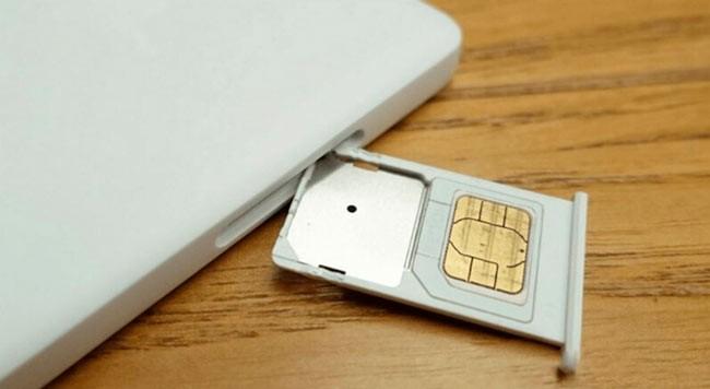 Телефон не видит SIM карту – почему, что делать, полный перечень решений