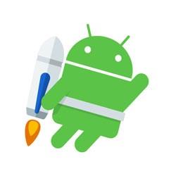 Как ускорить смартфон — 5 лучших оптимизаторов для Android