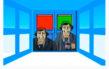 Громкий скандал: в Microsoft признались, ЗАЧЕМ прослушивают разговоры в Skype