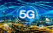 5G не так прост, как кажется: будет в России или нет?
