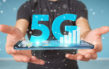 Преимущества 5G и технические отличия от 4G, какие смартфоны поддерживают