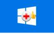Эту команду для Windows должен знать и использовать каждый владелец компьютера