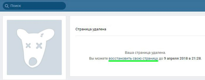 Vk.com Вконтакте Моя страница - как войти, пользоваться?