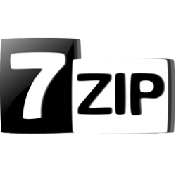 Скачать архиватор 7-Zip