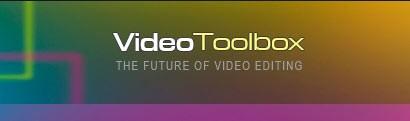 Видео Тулбокс