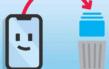 Как в Телеграме можно удалить человека из чата и группы, возможные проблемы