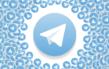 Как в Телеграме можно поменять фон способы для смартфонов и компьютеров