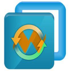 AOMEI Backupper — лучшее решение для резервирования и восстановления системы