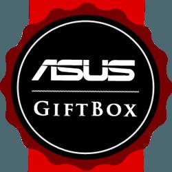 Зачем нужен ASUS Giftbox и как его удалить?