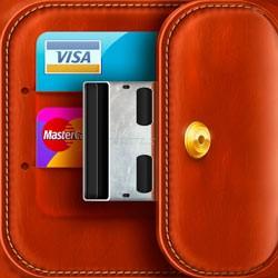 Alzex Finance: полный контроль домашних финансов