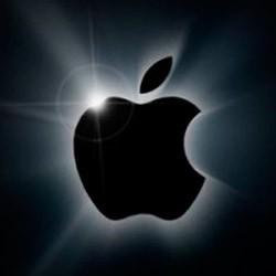 Хотите получить $200 тысяч от Apple?