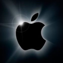 Почему в iOS 13 так много ошибок — ответ эксперта