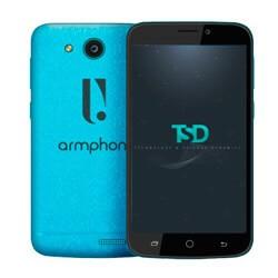 ArmPhone— армянский «убийца» iPhone