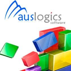 Auslogics Disk Defrag: ускоряет ПК уже после первого запуска