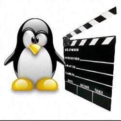 Avidemux: видео редактор и конвертер 2 в 1