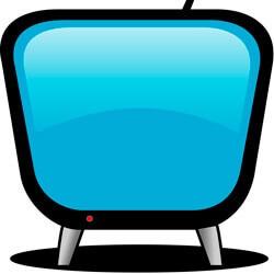 BooTV программа для просмотра ТВ