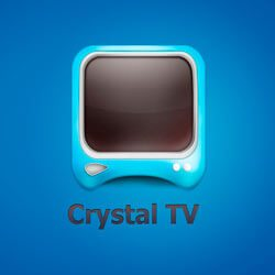 Crystal TV лучшая программа для Windows