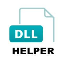 DLL Helper — бесплатная программа для поиска и обновления dll-файлов