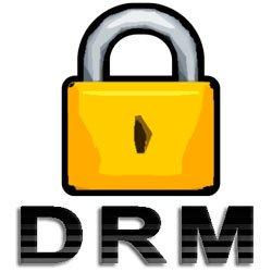 DRM лицензия — что это в телефоне и на компьютере?