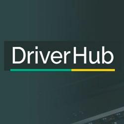 DriverHub что это за программа, как пользоваться