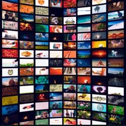 Edem TV — просмотр онлайн каналов IPTV