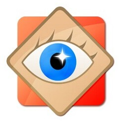 Logo FS ImageViewer