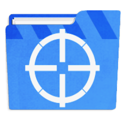 FileASSASSIN удаляет любые заблокированные файлы
