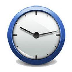 Будильник Free Alarm Clock