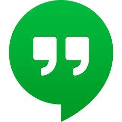 Hangouts — что это за программа и нужна ли она на телефоне