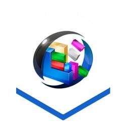 Smart Defrag: полная совместимость с Windows 10