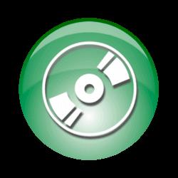 ISO Recorder: программа для записи дисков