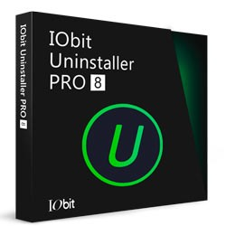 IObit Uninstaller — удаление программ, обновлений и неудаляемых объектов