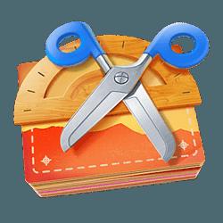 Image Tuner — пакетное добавление водяного знака
